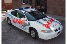 - Image360 - Custom Vehicle Graphics